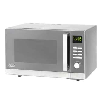 DEFY 28l Microwave Oven with Grill