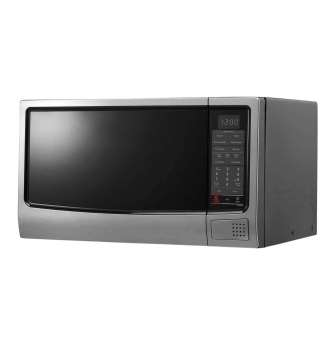 SAMSUNG 40l Electronic Microwave Oven