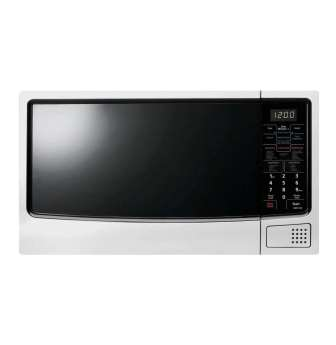 SAMSUNG 32L Electronic Microwave Oven