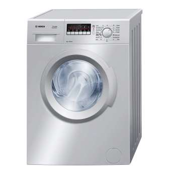 BOSCH 6kg Classixx Front Load Washer