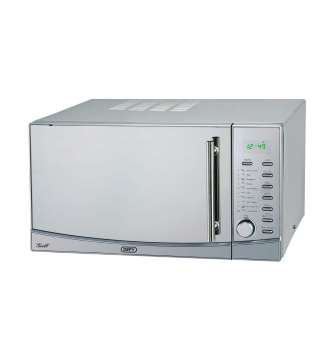 DEFY 34l Microwave Oven with Grill