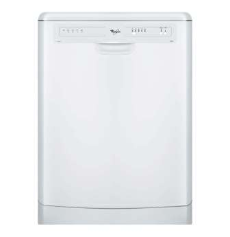 WHIRLPOOL 12 Place Dishwasher