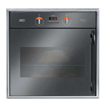 DEFY 710mm Petit Chef Oven Multi-function