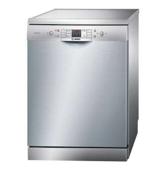 BOSCH 14 Place Dishwasher