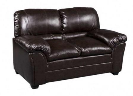 ANGELO 2 SEATER