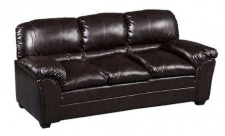 ANGELO 3 SEATER