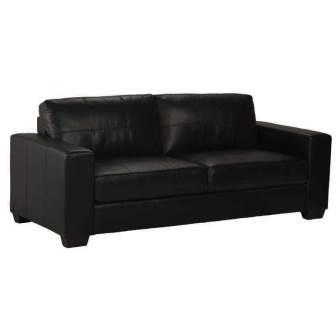 Gail-Leather-3-Seater-Black2