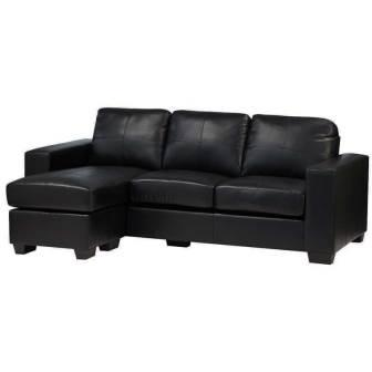 Gail-Leather-Corner-Chaise-Black12