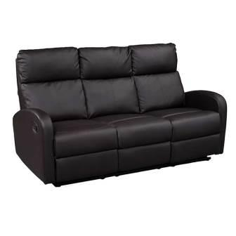 Jay-3-Seater-Recliner-Brown