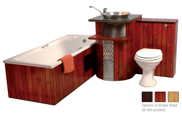basin_toilet_bath_cherry_600x375