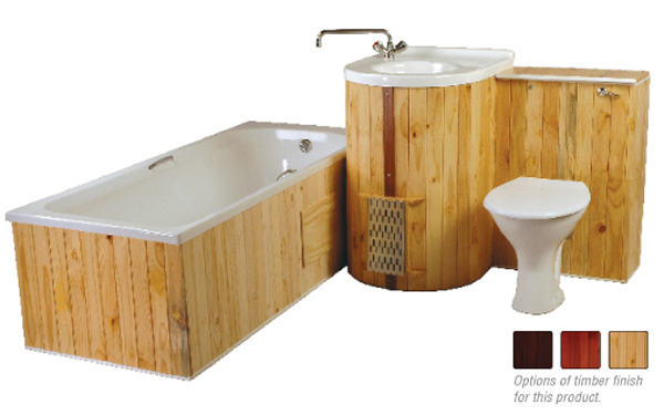 basin_toilet_bath_pine_600x375