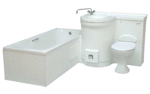 basin_toilet_bath_white_600x375